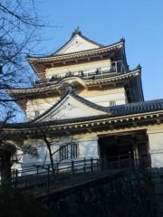 楠玲奈 公式ブログ/伊豆の旅☆� 画像1