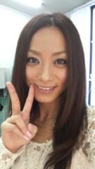 楠玲奈 公式ブログ/どっちがいいかな?? 画像2