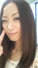 楠玲奈 公式ブログ/メリクリ 画像2