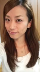 楠玲奈 公式ブログ/フェイスオフ 画像1