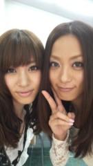 楠玲奈 公式ブログ/ただいま 画像2