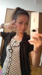楠玲奈 公式ブログ/冷やし中華〜始めました 画像2