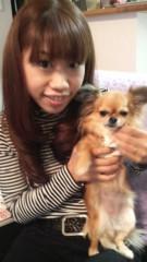 楠玲奈 公式ブログ/初恋 画像2