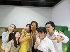 辻やすこ 公式ブログ/わあ♡ 画像1
