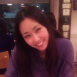 辻やすこ 公式ブログ/みなさまへ♡ 画像1