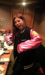 NUDYLINE 公式ブログ/さすらいのNANA//ナナ☆ 画像2