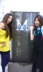 NUDYLINE 公式ブログ/まつげエクステ 画像2