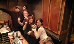 NUDYLINE 公式ブログ/さすらいのNANA//ナナ☆ 画像1