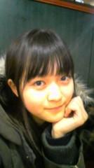 木乃下のの 公式ブログ/おやすみ 画像2