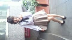木乃下のの 公式ブログ/ファッションショー 画像3
