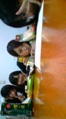 木乃下のの 公式ブログ/牛丼 画像2