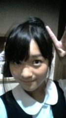 木乃下のの 公式ブログ/わーい☆)^o^( ☆ 画像1
