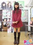 木乃下のの 公式ブログ/こんばんわー 画像2