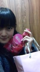 木乃下のの 公式ブログ/おやすみん 画像1