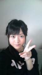 木乃下のの 公式ブログ/大阪ホリデー(あやや風) 画像3