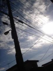 木乃下のの 公式ブログ/疲れた(*´ο`*)=3 画像2