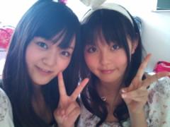 木乃下のの 公式ブログ/OFFday(*^^*) 画像2