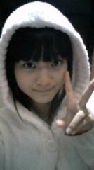 木乃下のの 公式ブログ/おやすみ 画像1