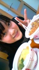 木乃下のの 公式ブログ/牛丼 画像1