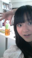 木乃下のの 公式ブログ/おはようサンサン☆ 画像1