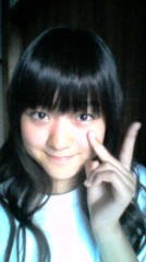 木乃下のの 公式ブログ/やっほー♪(^O^)/ 画像1
