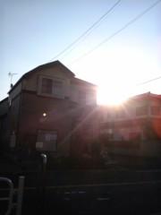 木乃下のの 公式ブログ/おはようさん 画像2