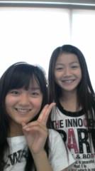 木乃下のの 公式ブログ/みなみんラブ♪ 画像1