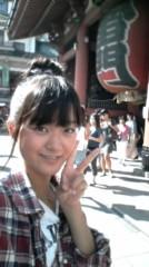 木乃下のの 公式ブログ/帰宅中でーす★ 画像1