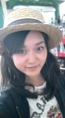 木乃下のの 公式ブログ/デート 画像2