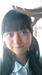 木乃下のの 公式ブログ/今日も頑張った★ 画像1