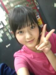 木乃下のの 公式ブログ/渋谷milkyway 画像3