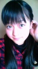 木乃下のの 公式ブログ/アリス 画像2
