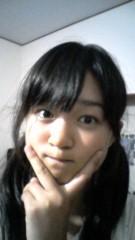 木乃下のの 公式ブログ/おはぴょん(^O^)/ 画像1