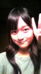 木乃下のの 公式ブログ/こんばんわー★ 画像1