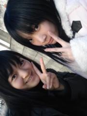 木乃下のの 公式ブログ/カラオケちゃん 画像1
