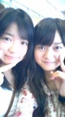 木乃下のの 公式ブログ/今日も元気っ☆! 画像1