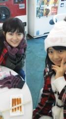 木乃下のの 公式ブログ/ごはん 画像2