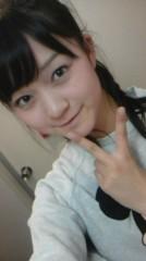 木乃下のの 公式ブログ/お久しぶり(゚▽゚)/ 画像1
