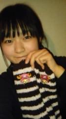 木乃下のの 公式ブログ/るんるん買い物 画像1