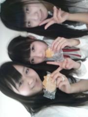木乃下のの 公式ブログ/渋谷milkyway 画像2