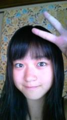 木乃下のの 公式ブログ/おはよん♪ 画像1
