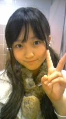 木乃下のの 公式ブログ/頑張ったd(@^∇゚)/♪ 画像1