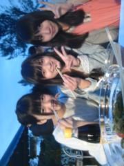 木乃下のの 公式ブログ/久々SJC 画像3