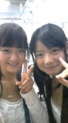 木乃下のの 公式ブログ/行ってきマンモスー 画像2