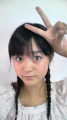 木乃下のの 公式ブログ/おはようございますですー☆お嬢さま� 画像1