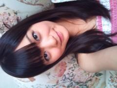 木乃下のの 公式ブログ/明日!前髪☆ 画像1