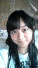 木乃下のの 公式ブログ/♪キティーちゃんLOVE ♪ 画像2