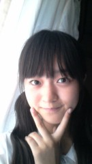木乃下のの 公式ブログ/みてみて★! 画像1