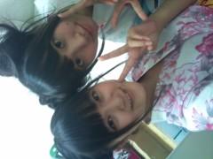 木乃下のの 公式ブログ/浴衣day★やっほい! 画像2