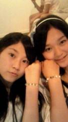 木乃下のの 公式ブログ/お疲れさん★ 画像1